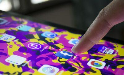 Jak zwiększyć sprzedaż dzięki mediom społecznościowym?