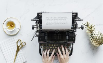 Jak pisać lepiej?