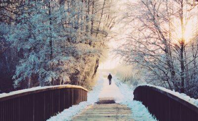 Jak radzić sobie z odrzuceniem w pracy, biznesie i w życiu prywatnym?