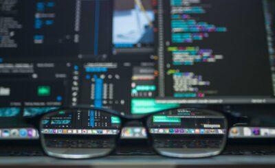 Jakie metryki powinna mierzyć firma w internecie?