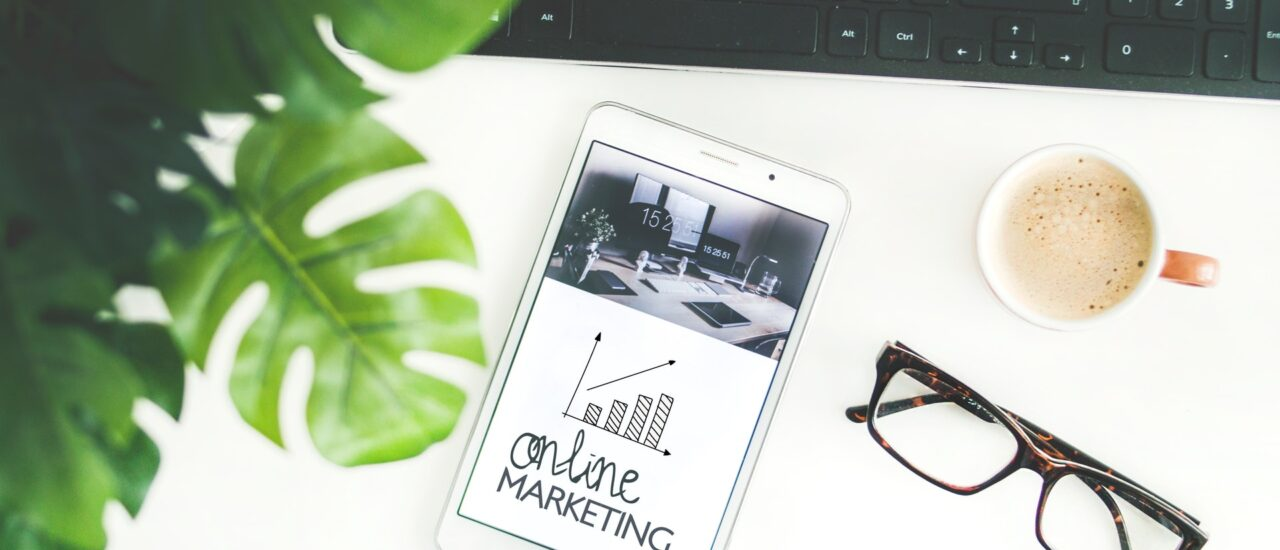 Integracja sprzedaży i marketingu