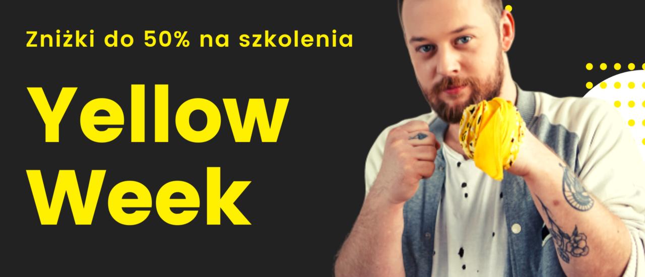 Yellow Week