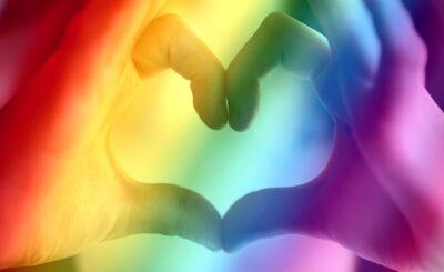 Homofobia w Polsce