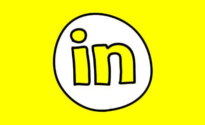 Zmiany na LinkedIn