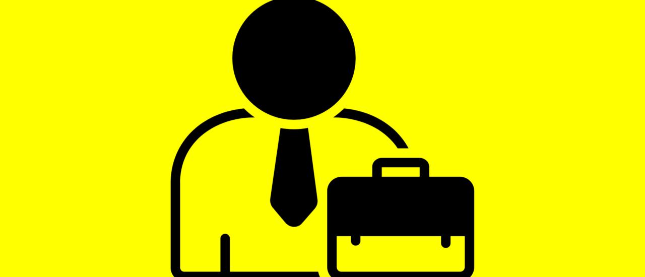 Employee Advocacy - czy warto?
